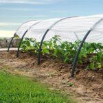 Товары для садоводов и дачников